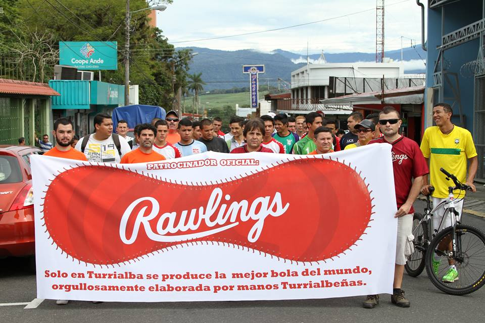 Inicia Torneo de Independencia 2015