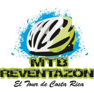 MTB 2016