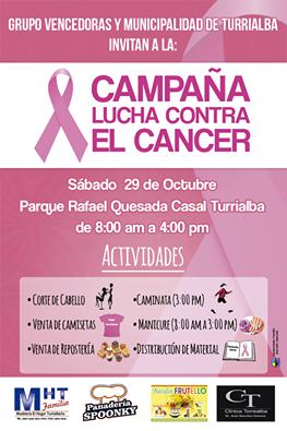 campana-lucha-contra-el-cancer-de-mama