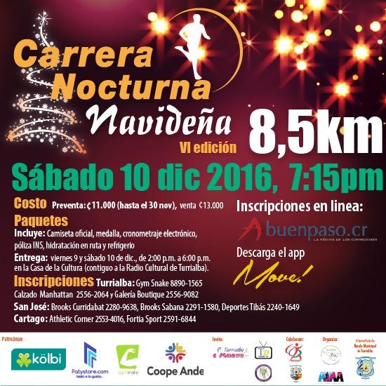 carrera-nocturna-navidena-2016
